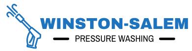 Winston-Salem Pressure Washing