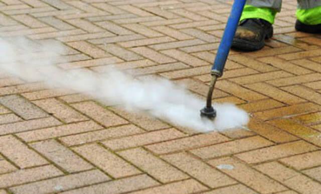 gum removal in winston-salem